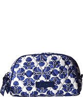 Vera Bradley Luggage - Small Zip Cosmetic