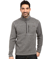 The North Face - Gordon Lyons 1/4 Zip Pullover