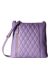 Vera Bradley - Quilted Molly Crossbody