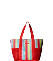 Vera Bradley - Lighten Up Family Tote