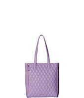 Vera Bradley - Quilted Leah Tote