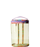 Vera Bradley - Lotion Bag
