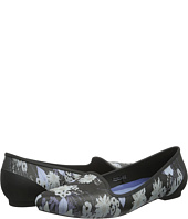 Crocs - Eve Graphic Flat