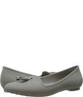 Crocs - Eve Embellished Flat