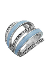 GUESS - 5 Band Look Ring