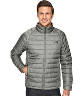 The North Face - Trevail Jacket