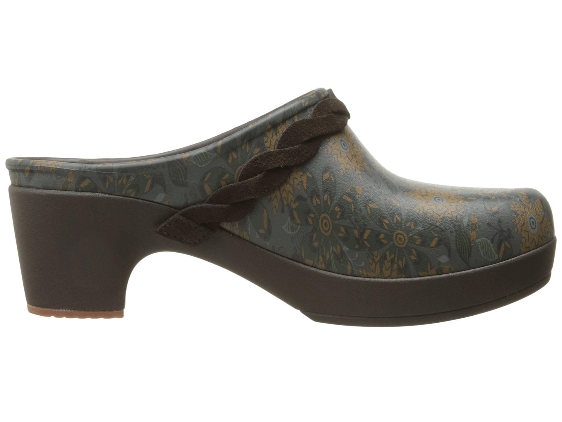 Clog Shoes For Men Images