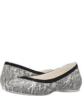 Crocs - Lina Shiny Flat