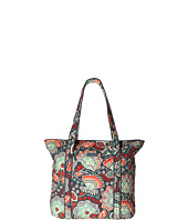 Vera Bradley Luggage - Vera
