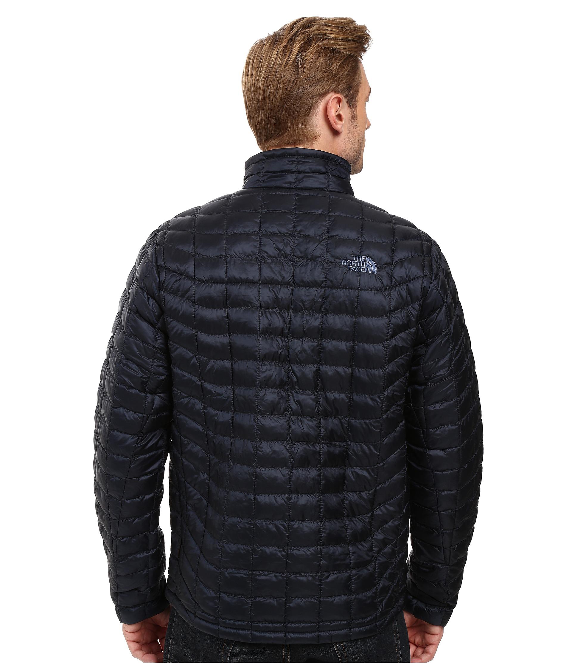 how to fix damaged north face jacket nylon