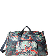 Vera Bradley Luggage - Ultimate Sport Bag
