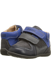 Geox Kids - Baby Kaytan Boy 20 (Infant/Toddler)