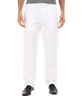 Perry Ellis - Linen Suit Pants