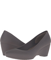 Crocs - Lina Wedge