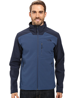 The North Face Mens Apex Bionic 2 Jacket (Multiple Colors)