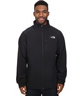 The North Face - Apex Bionic 2 Jacket - Tall