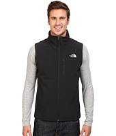 The North Face - Apex Bionic 2 Vest