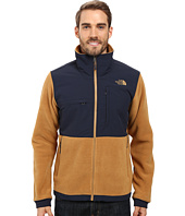 The North Face - Denali 2 Jacket
