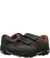 Geox Kids - Jr Arno 14 (Toddler/Little Kid)