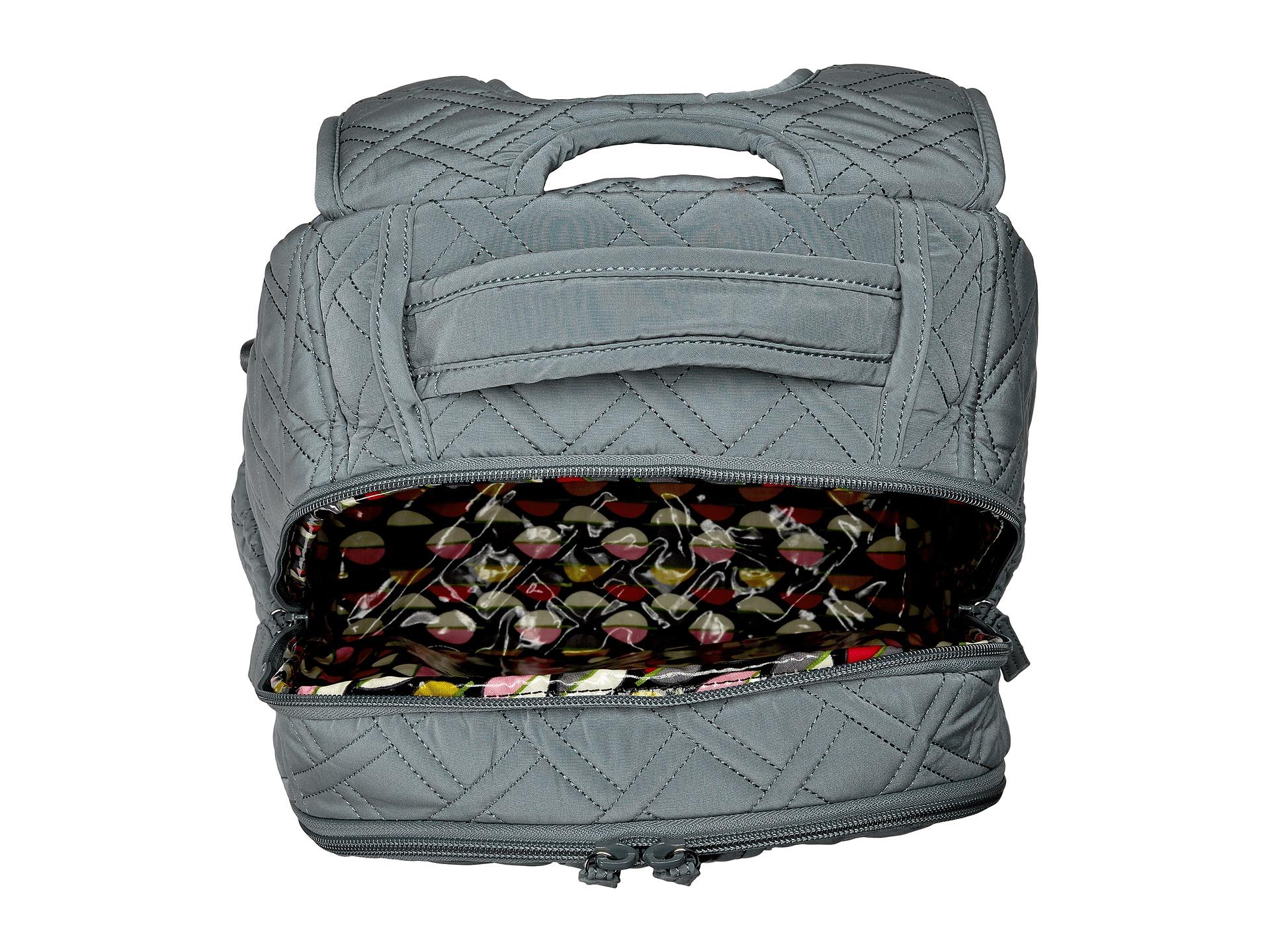 vera bradley backpack baby bag at. Black Bedroom Furniture Sets. Home Design Ideas