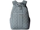 Vera Bradley - Backpack Baby Bag