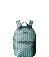 Vera Bradley - Lighten Up Grande Backpack