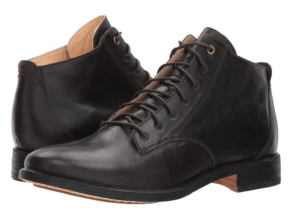 Timberland Timberland Boot Company Lucille Lace Chukka (Nine Iron Stampede) Women