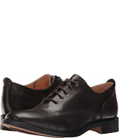 Timberland - Timberland Boot Company Lucille Lace Oxford