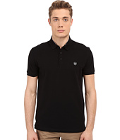 The Kooples - Sport New Shiny Pique Polo