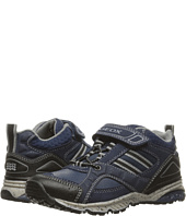Geox Kids - Jr Bernie 13 (Little Kid/Big Kid)