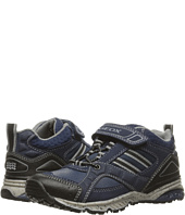 Geox Kids - Jr Bernie 13 (Big Kid)