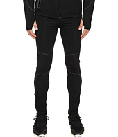 The Kooples - Sport Jersey & Flatlocks Pants