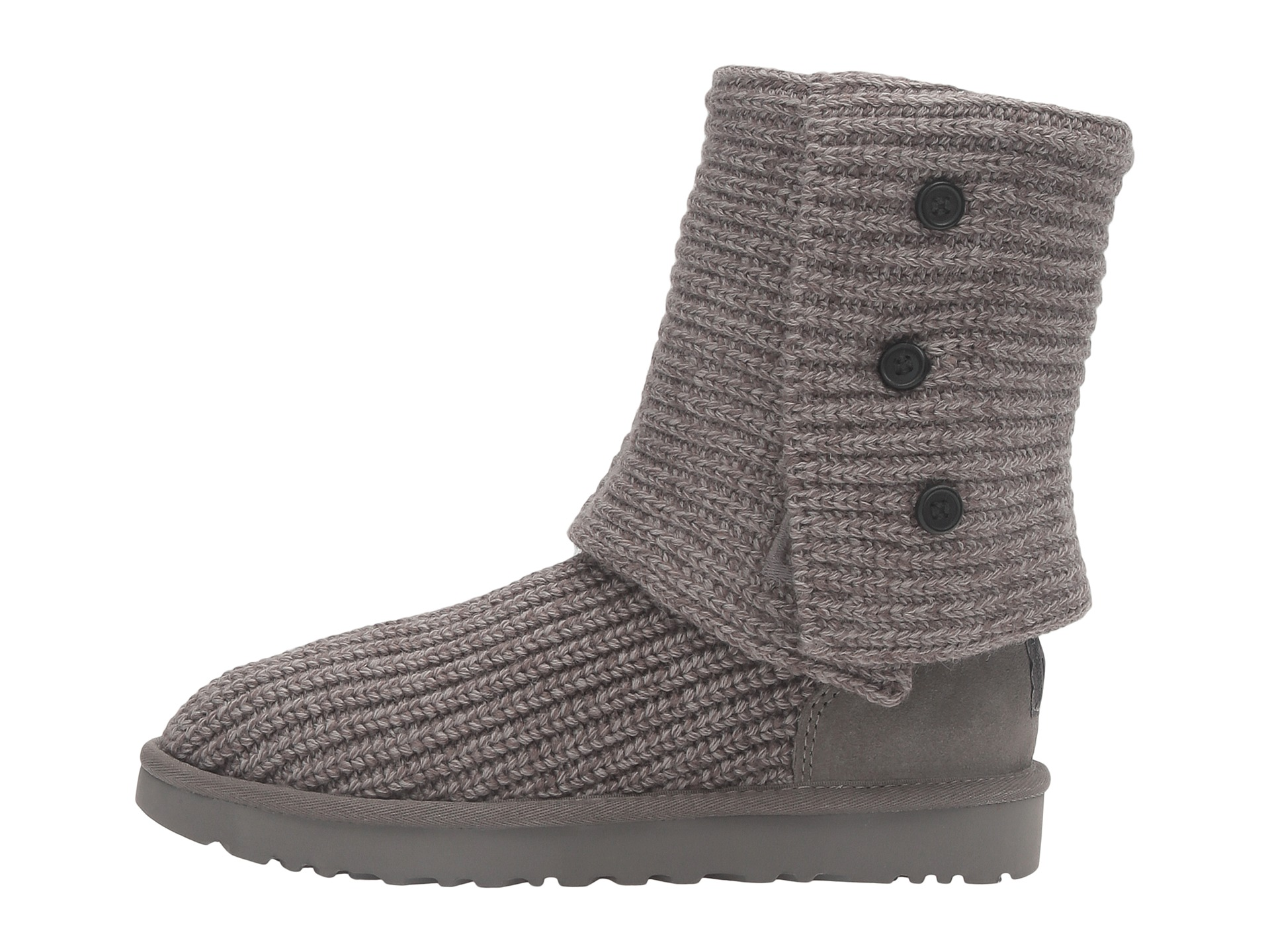 ugg classic reviews