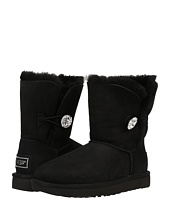 UGG - Bailey Button Bling
