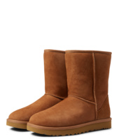 Image result for ugg boots