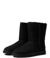 Ugg, Boots, Women | Shipped Free at Zappos