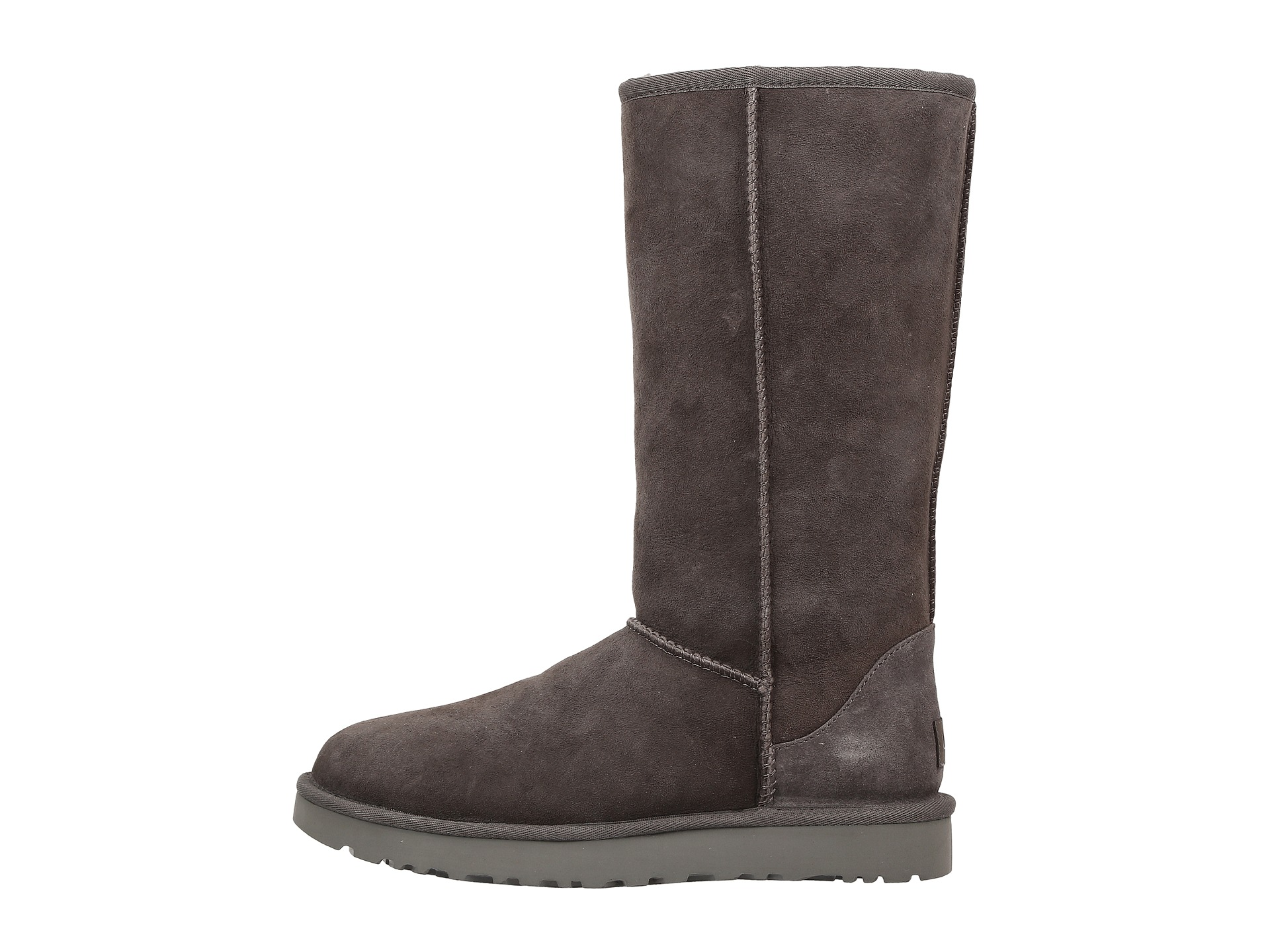 100 authentic ugg boots on sale