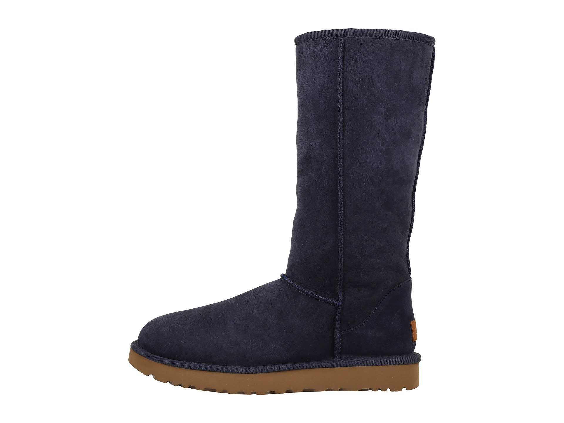 ugg ultimate tall braid price