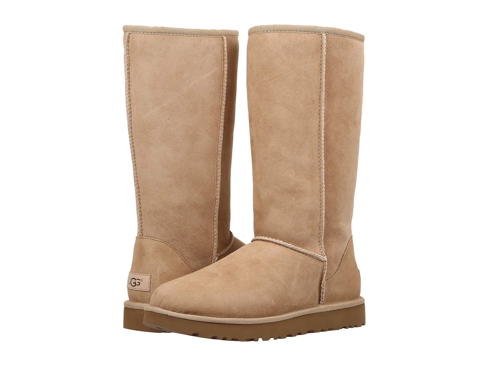 ugg sheepskin care kit canada