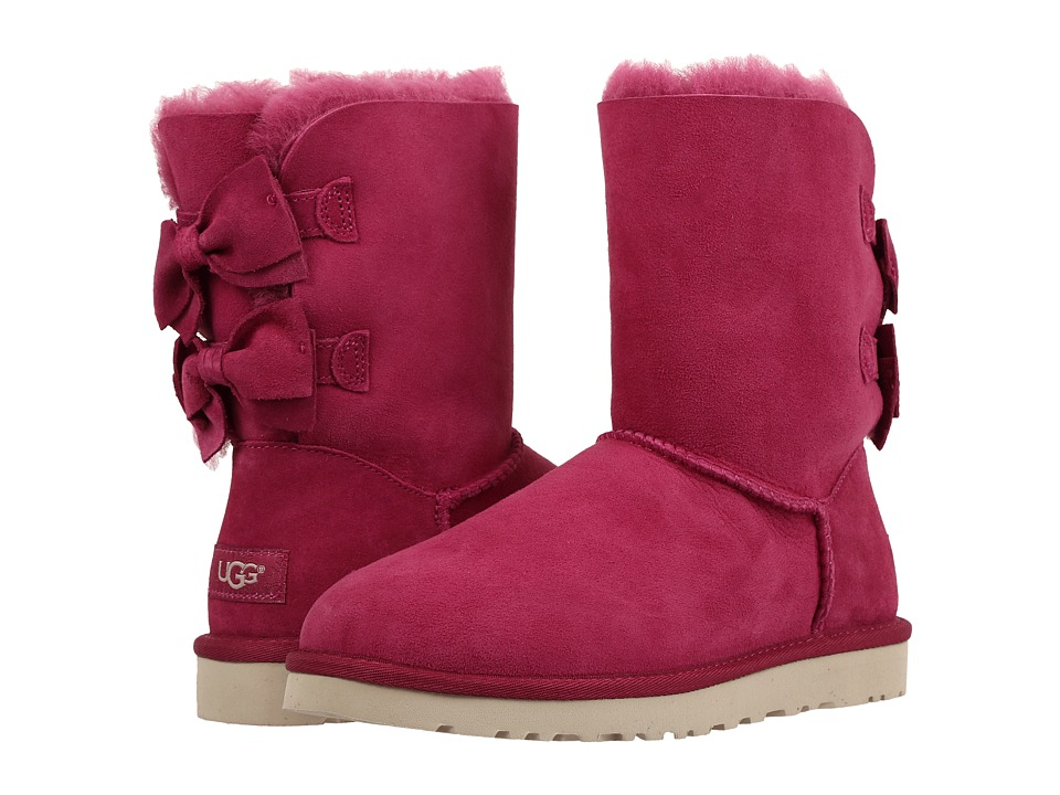 UGG Meilani (Lonely Hearts) Women