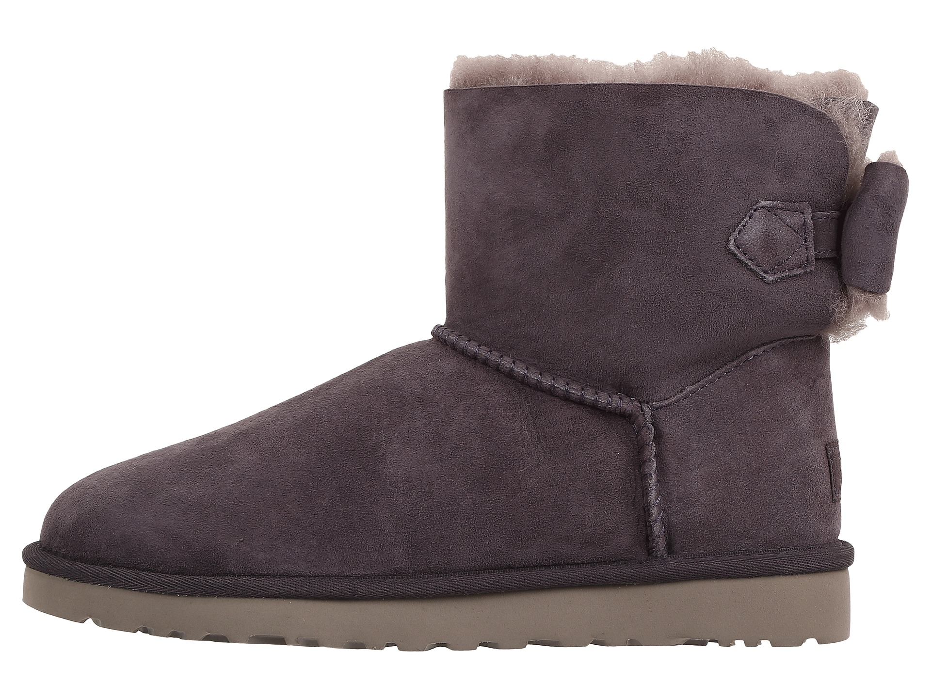 ugg cleaner kit zappos