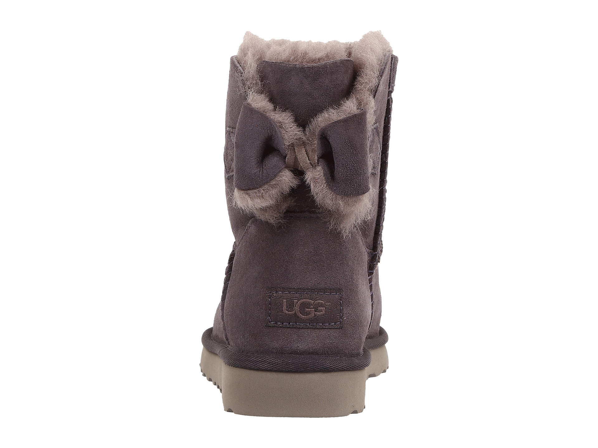 ugg sheepskin care kit 510