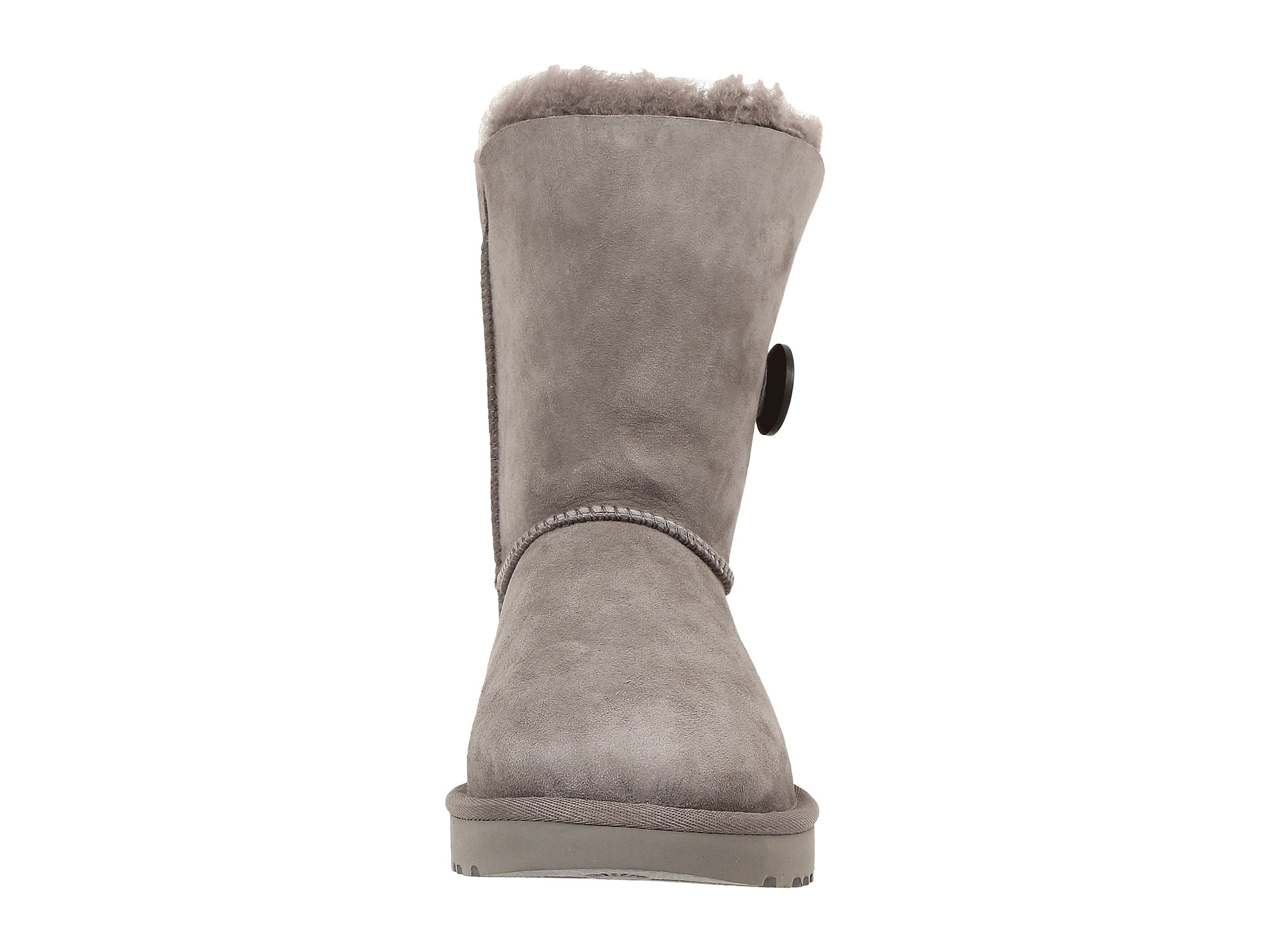 ugg sheepskin protector review