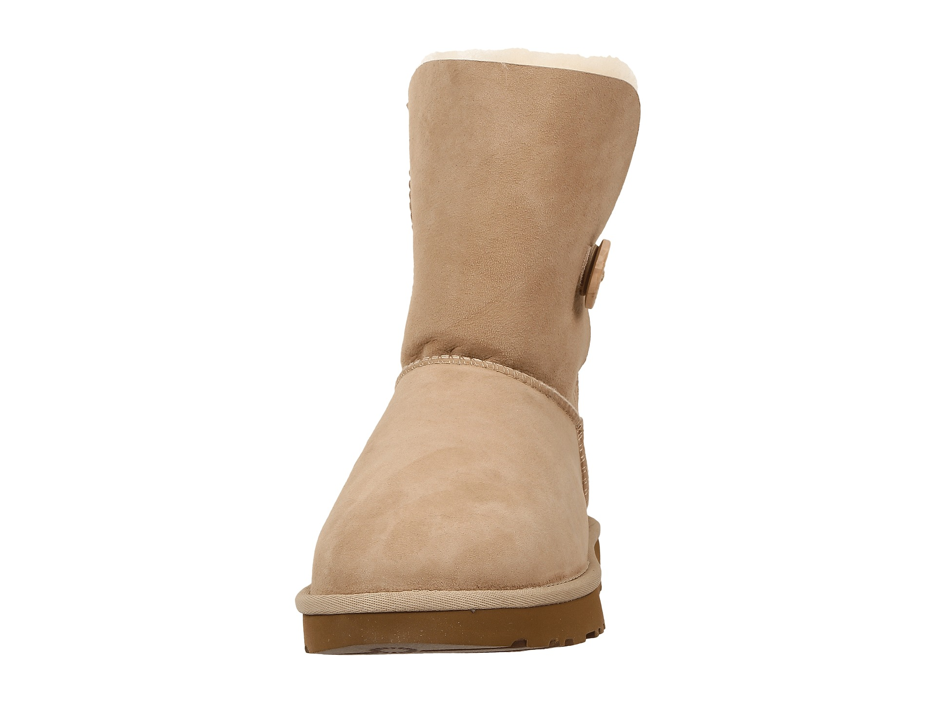 sand uggs boots