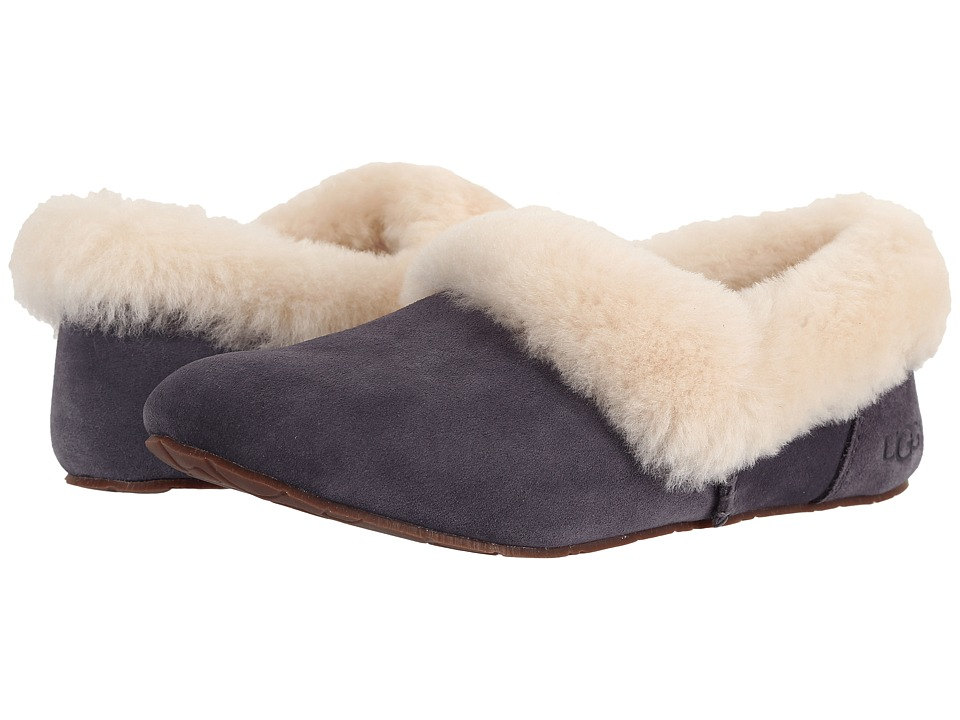 UGG Kendyl (Nightfall) Women