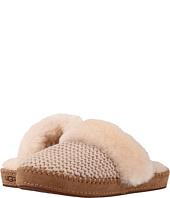 UGG - Aira Knit