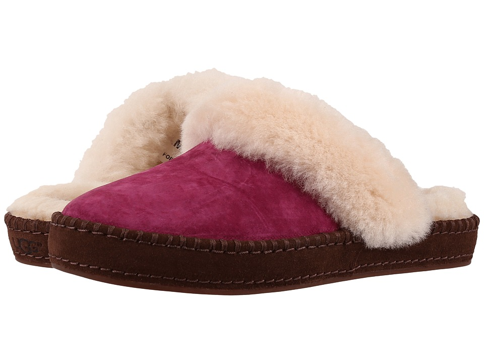 UGG Aira (Lonely Hearts) Women