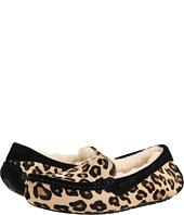 UGG - Ansley Calf Hair Leopard