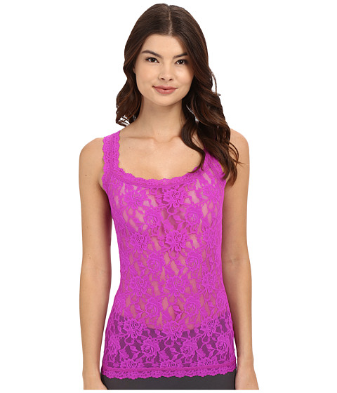 Hanky Panky Signature Lace Unlined Cami