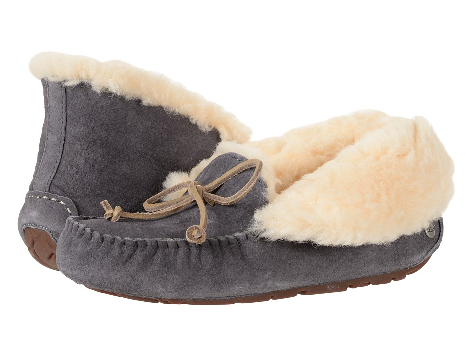 UGG Alena (Nightfall) Women